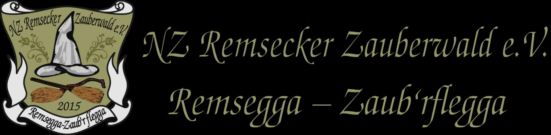 NZ Remsecker Zauberwald e.V.